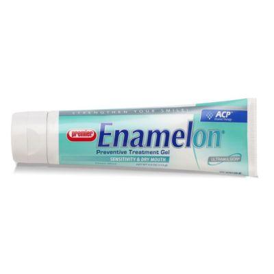 Enamelon® Preventive Treatment Gel