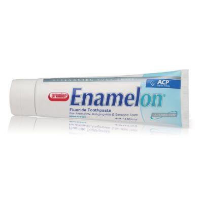 Enamelon® Fluoride Toothpaste