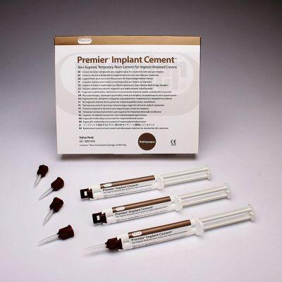 Premier® Implant Cement™