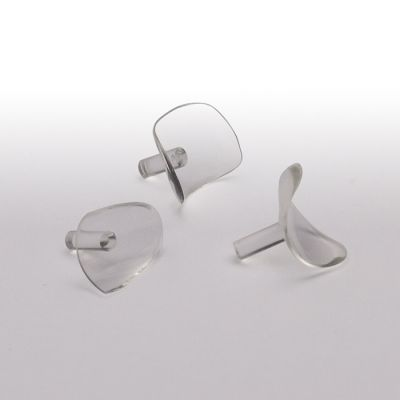 Cure-Thru® Clear Cervical Matrices