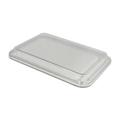 Mini Tray Cover