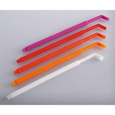 Vivadent® Brush Tip Holder
