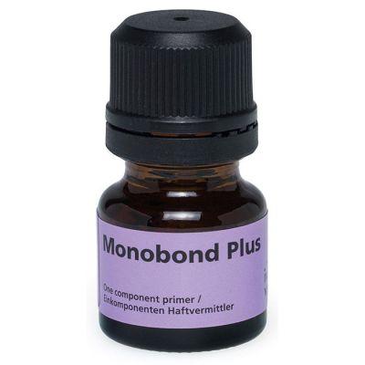 Monobond Plus®