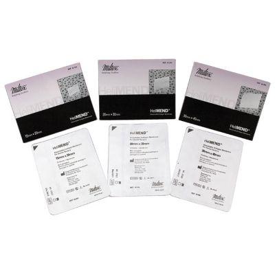 HeliMend® Absorbable Collagen Membrane