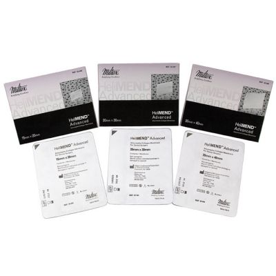 HeliMend® Advanced Collagen Membrane