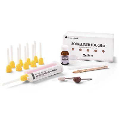 Sofreliner Tough M (Medium)