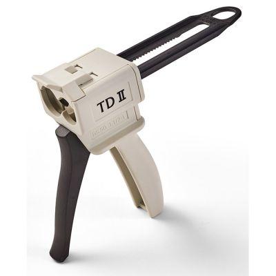 TD II Mixing Dispensing Gun