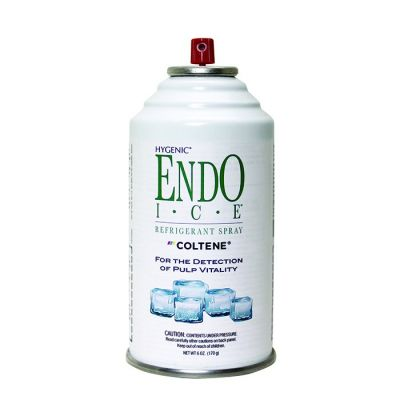 Hygenic® Endo-Ice® Cold Spray