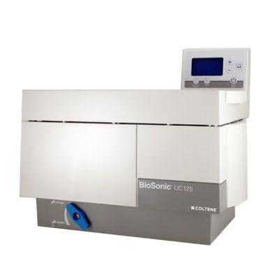 BioSonic® UC125 Ultrasonic Cleaning Unit
