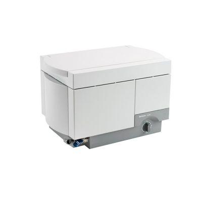 BioSonic® UC300/UC300R Ultrasonic Cleaning Unit