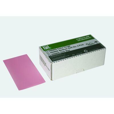 HYGENIC Baseplate Wax