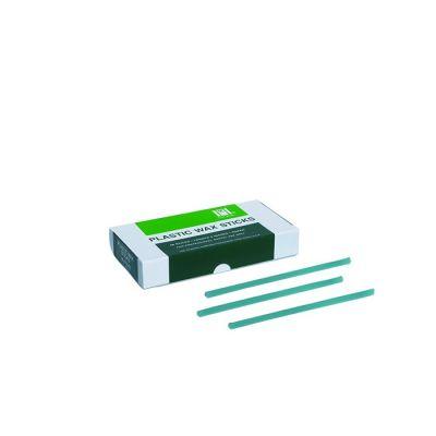HYGENIC Plastic Wax Sticks