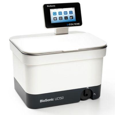 BioSonic® UC150 Ultrasonic Cleaning Unit