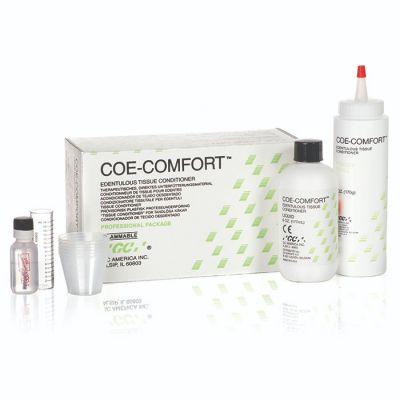 COE-COMFORT™ Tissue Conditioner