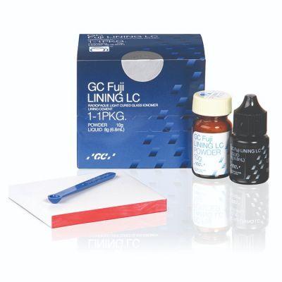 GC Fuji LINING™ LC (Powder/Liquid)