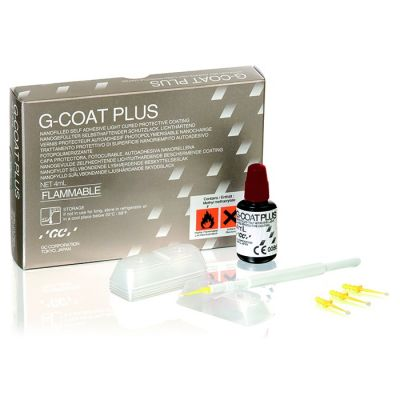 G-COAT PLUS™ Protective Coating