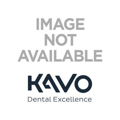 KaVo Tip Removal Tool