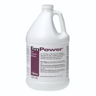 EmPower™ Dual Enzymatic Detergent
