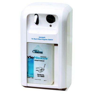 VioNexus™ Dispensers