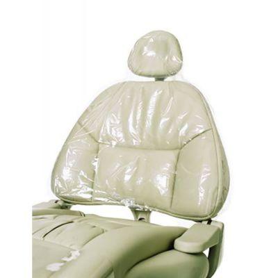 Pinnacle™ Chair Sleeve™