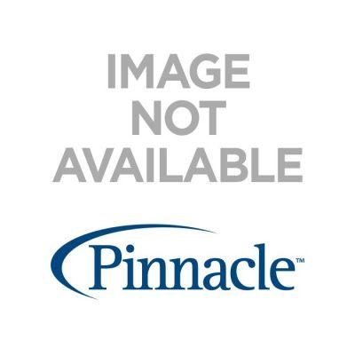 Pinnacle™ Sensor Cover