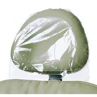 Pinnacle™ Headrest Cover