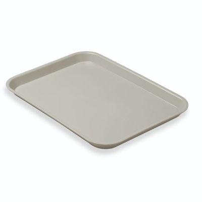 Trays - Size B Flat
