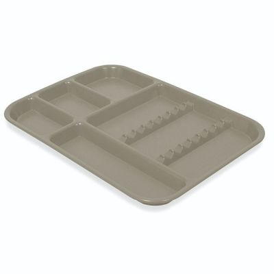 Trays - Size B Divided