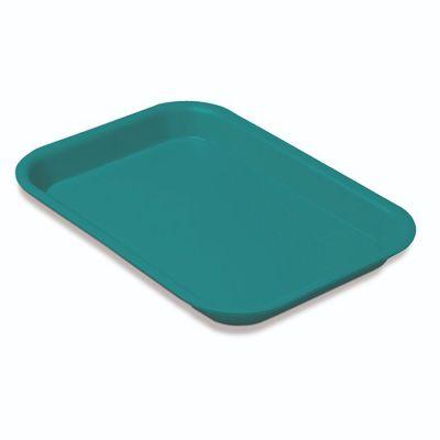 Trays - Size F Mini