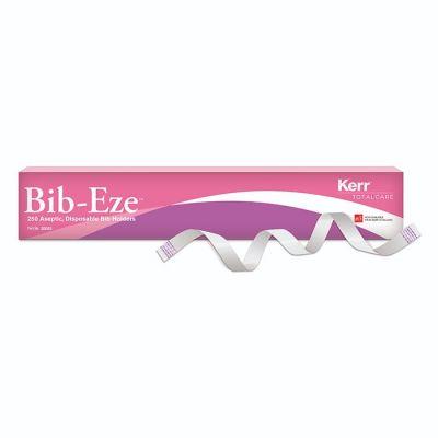 Bib-Eze™ Disposable Bib Holders