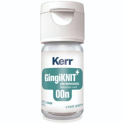 GingiKNIT+ Non-Impregnated