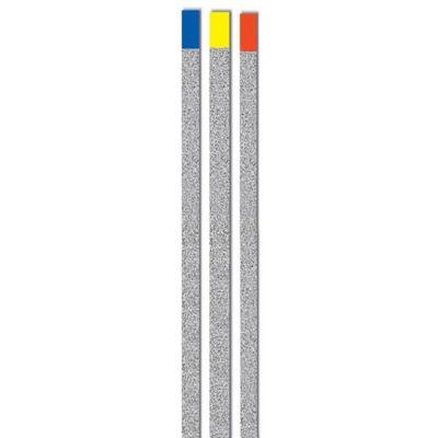 NTI® Diamond Finishing Strips