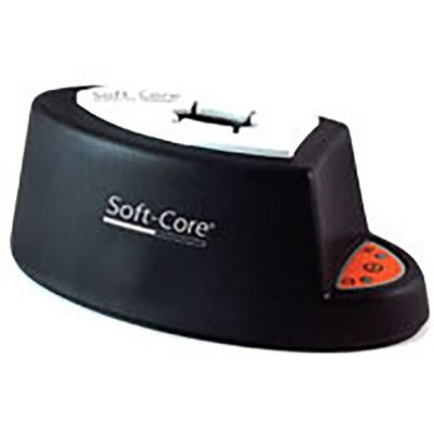 Soft-Core™ Obturators