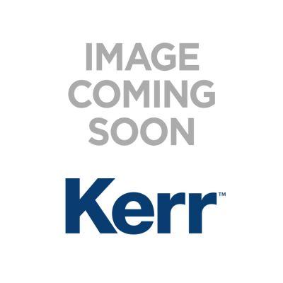 KaVo Kerr FG Carbide Burs - Clinic Packs