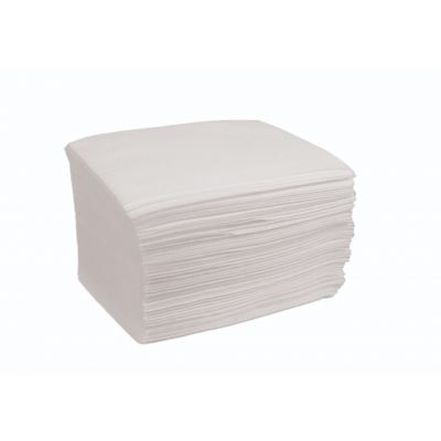 Pro-Surface® Dry Wipes