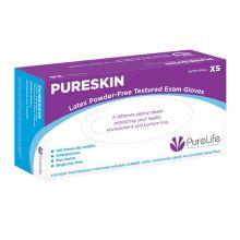 PureSkin Latex Powder-Free