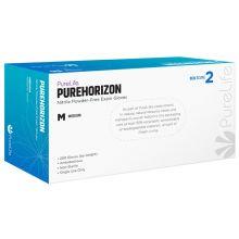 PureHorizon Nitrile Powder-Free