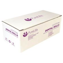 PureLife Cotton Rolls