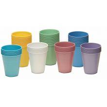 PureLife Plastic Cups