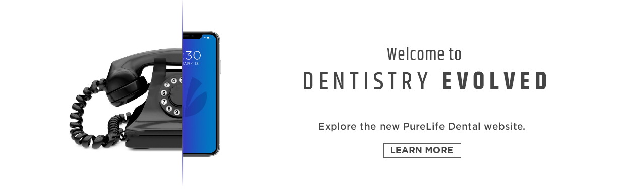 Dentistry Evolved (Phones)